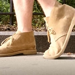 Best Crepe Sole Boots
